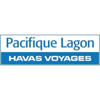 Pacifique Lagon Votre Agence De Voyages à Nouméa Nouvelle Calédonie